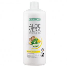 LR LIFETAKT Aloe Vera Drinking Gel Immune Plus