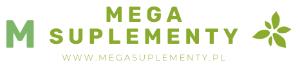 (c) Megasuplementy.pl